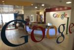 Consola de juego, reloj, y reproductor de música vía Google