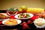 Come Para No Estar Enojado Ni Triste: Alimentos Que Causan Felicidad