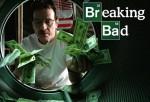 El final de Breaking Bad se acerca
