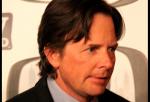 Michael Fox en 2011
