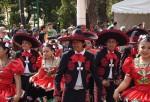 Se prepara el Desfile Mexicano en Nueva York