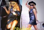 Paulina Rubio no hará examen psicológico