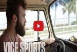 Conoce Daniel Norris, El Beisbolista De Las Grandes Ligas Que Gana 2MDD Y Vive En Una Combi