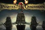 Piratas del Caribe el juego en Facebook