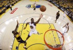 NBA Final