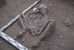 grandes hallazgos en civilización antigua de Ecuador