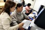 Trabajos para Latinos