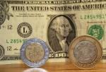 Dólar Alacanza Nuevo Máximo Histórico Y Cierra En 18.61 Pesos