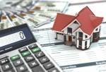 Compañías de prestamos hipotecarios son investigadas por engañar a clientes hispanos