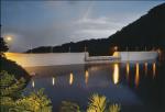 El Gobierno de Colombia vendió 57% de la empresa energética Isagén