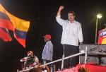 Llamado de Maduro a Los Países De América Del Sur A La