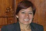 Victoria Chacon un ejemplo a seguir para losmigrantes en Estados Unidos