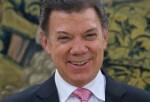 El Presidente de Colombia juan Manuel Santos visitará durante tres días al Gobierno de USA  para coordinar planes binacionales