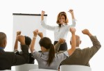 Aprende a conocer los intereses de tus clientes para saber sus motivaciones