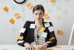 Las causas de estrés laboral en 2016