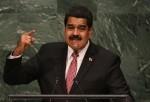 Nicolas Maduro Presdente de Venezuela