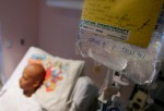 Venezuela posee los indices más altos de cancer en Suramérica