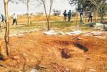 Meteorito cae en India y deja un muerto
