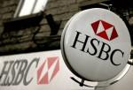 HSBC relacionado al narco