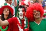 México Es El Segundo País Más Feliz Del Mundo