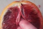 Frutas Con Alto Contenido Sexual