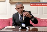 Obama Promueve El Votar Con Divertido Video De Buzzfeed