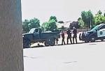 VIDEO: Policía De California Mata A Joven Desarmado