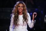 Beyoncé envía mensaje de apoyo al Matrimonio Gay en Twitter e  Instagram