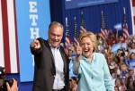 Inicia La Convención Demócrata En Medio Del Escándalo por Filtraciones De WikiLeaks