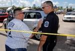 Tiroteo En Discoteca De Florida Deja Dos Muertos Y Al Menos 17 Heridos
