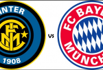 Inter Milan vs Bayern Munich