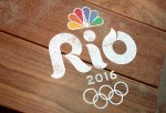 Olimpiadas de Rio 2016