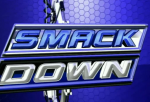 WWE Tuesday Night SmackDown