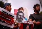Aumenta 115% En Tres Meses Las Agresiones A Periodistas En México