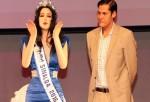 Asesinan A Tiros A Rubén Castellanos Jiménez, Director De Miss World México