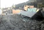 Ya Son 9 Los Muertos Por El Sismo De Este Domingo En Perú