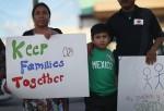 Activismo Migración