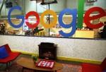 Google creó una gorra con cámara que competirá con las Spectacles