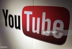YouTube lanza servicio de televisión por 'streaming'