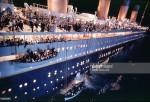"""Revelan la razón por la que Jack murió en """"Titanic"""""""