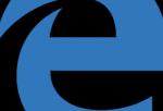 Las nuevas características que llegarán a Microsoft Edge