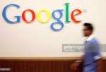 Google promete solucionar resultados