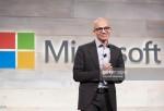 Microsoft reconoce que existen problemas en los servicios de Hotmail