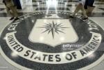 Cómo es el ciberespionaje de la CIA, según WikiLeaks