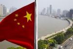China trata de aplacar las tensiones entre Estados Unidos y Corea del Norte