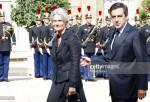 La corrupción desborda Francia: los tres principales candidatos, salpicados por escándalos