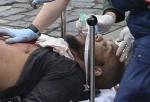 """La policía británica anuncio dos detenciones """"significativas"""" por el atentado de Londres"""
