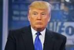 Trump da la espaldas a las zonas rurales