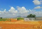 Desierto de Negev