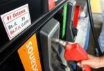 El gobierno de Nicolás Maduro gasta alrededor de 15 millones de dólares en la importación de gasolina.